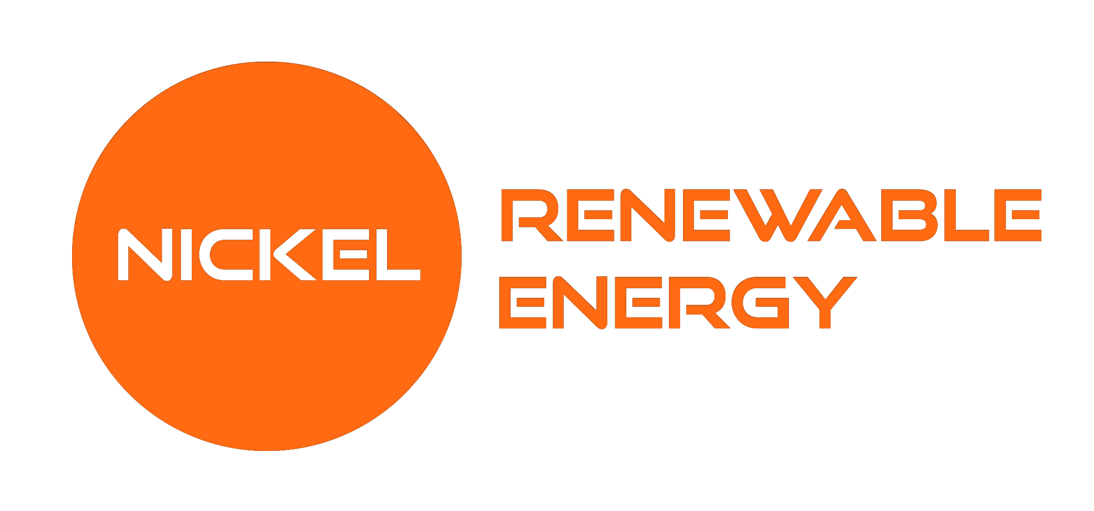 Nickel Energy